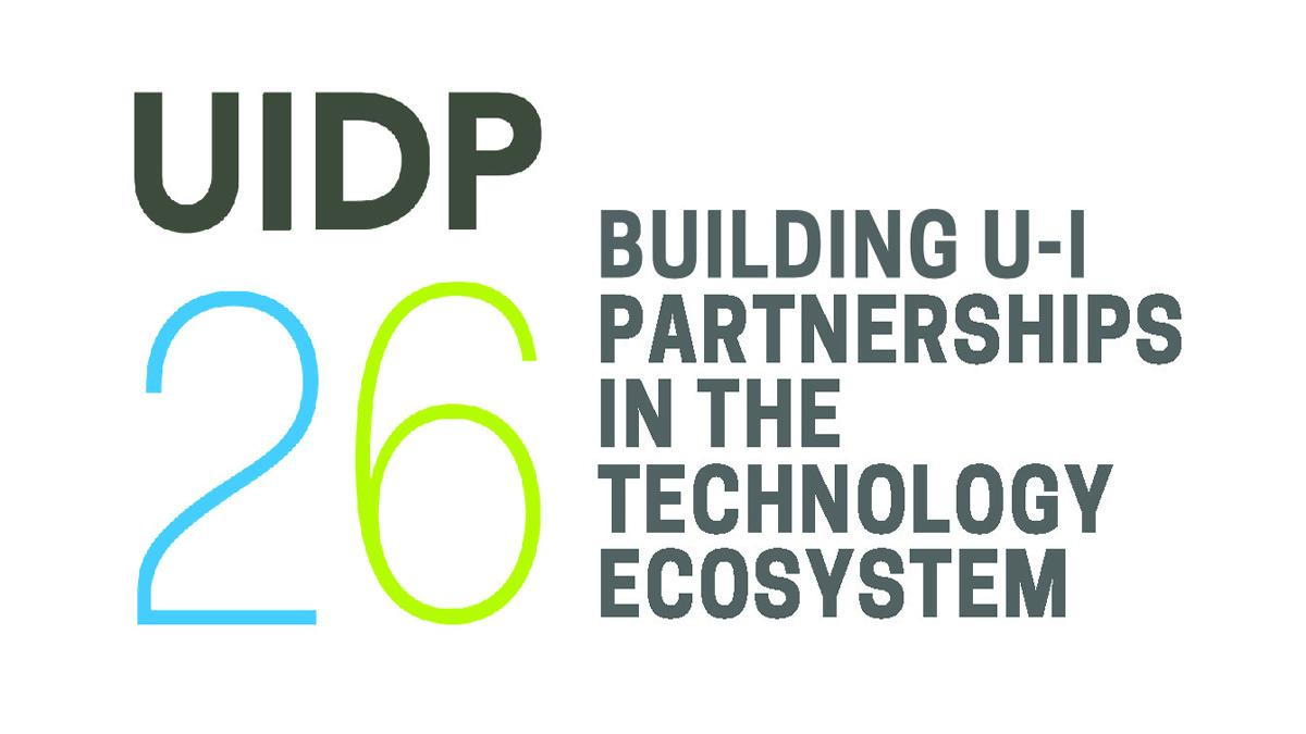 Princeton University and Cisco to co-host UIDP 26 in California
