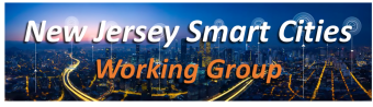 New Jersey Smart Cities Working Group