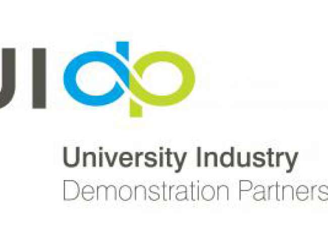 University-Industry Demonstration Partnership