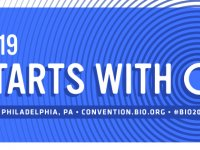 BIO International 2019 Philadelphia