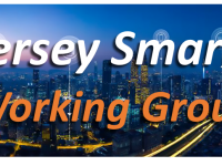 Smart Cities Working Group
