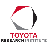 Toyota Research Institute